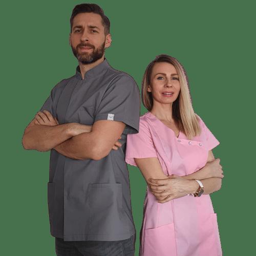 fizjoterapeuta chojnice fizjoterapia